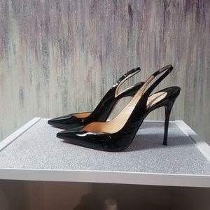 Shoes - Trade